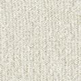 CozyChic Lite Image