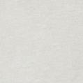 Luxe Milk Jersey Image
