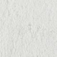 Plush Image