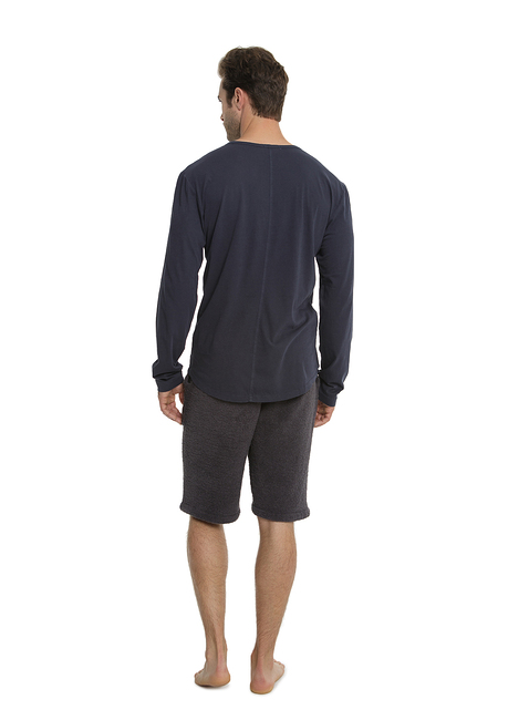 Product Image 4