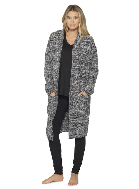 COZYCHIC® CALIFORNIA COAT