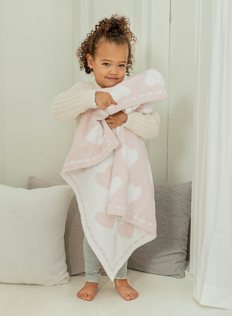 COZYCHIC® DREAM RECEIVING BLANKET