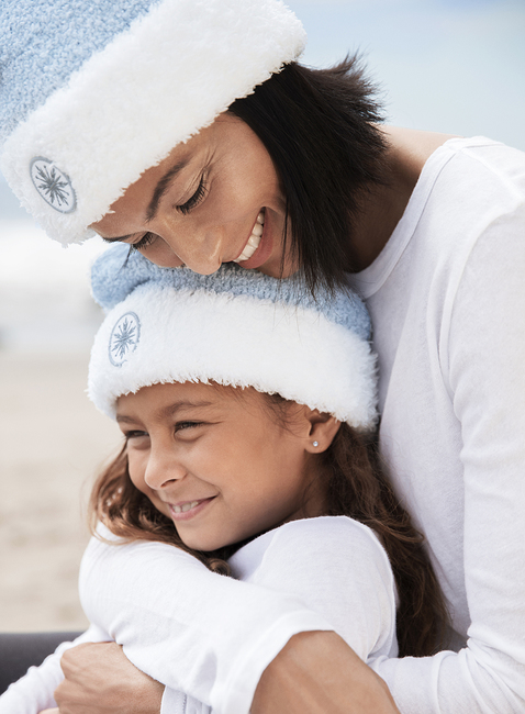 COZYCHIC FROZEN DISNEY YOUTH SLOUCHY BEANIE