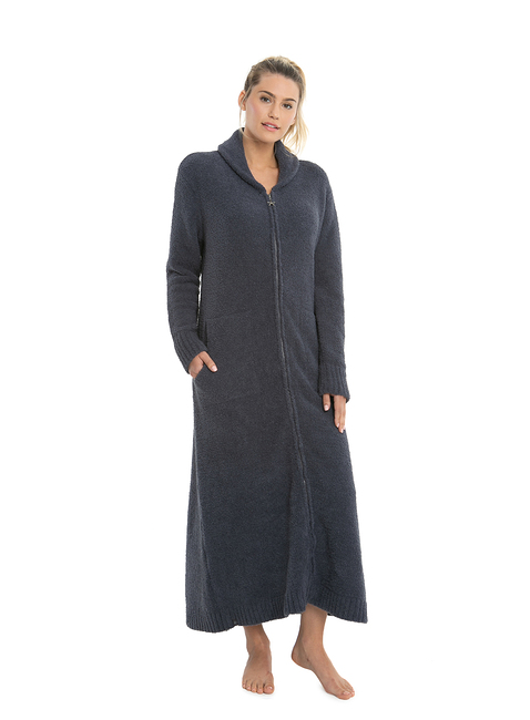 COZYCHIC® FULL ZIP ROBE