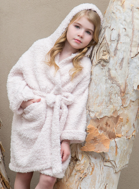 COZYCHIC® KIDS COVER-UP