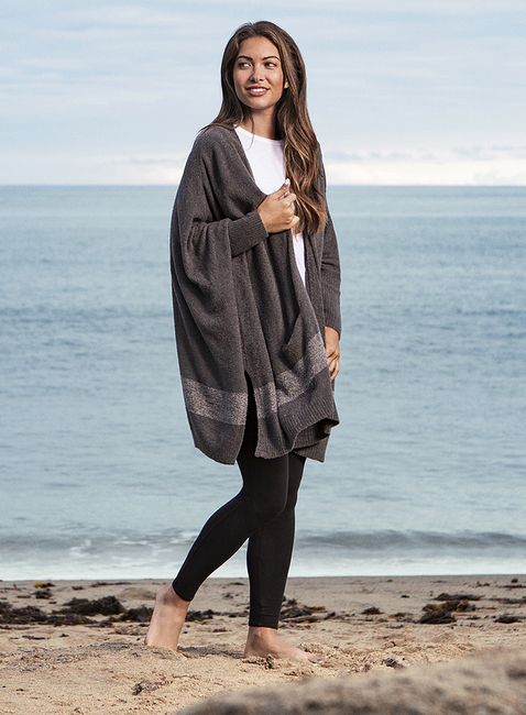 COZYCHIC LITE® CLIFFSIDE WRAP