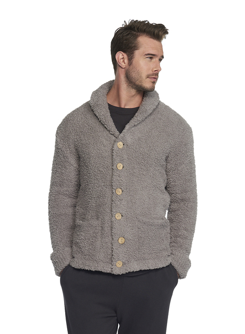 COZYCHIC® MEN\'S CARDIGAN