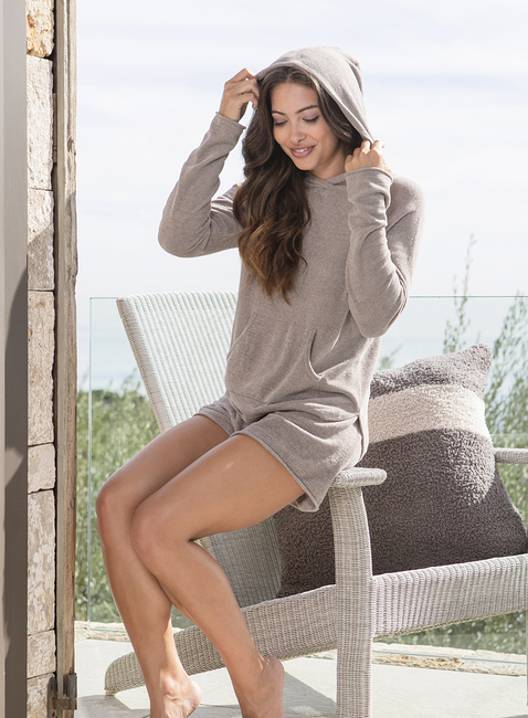 COZYCHIC ULTRA LITE® PULLOVER HOODIE