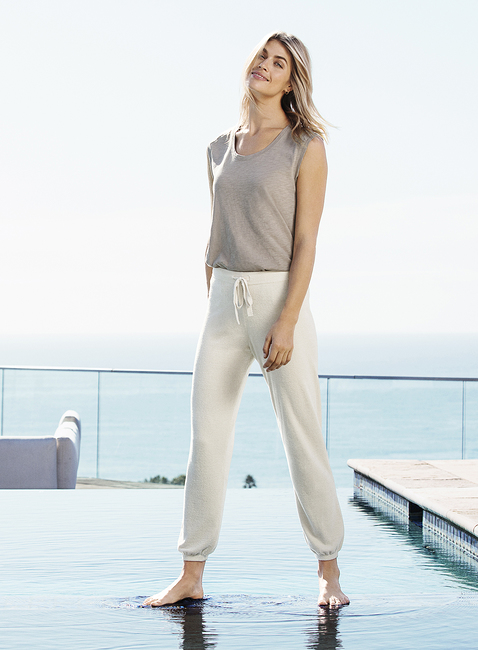 COZYCHIC ULTRA LITE® TRACK PANT