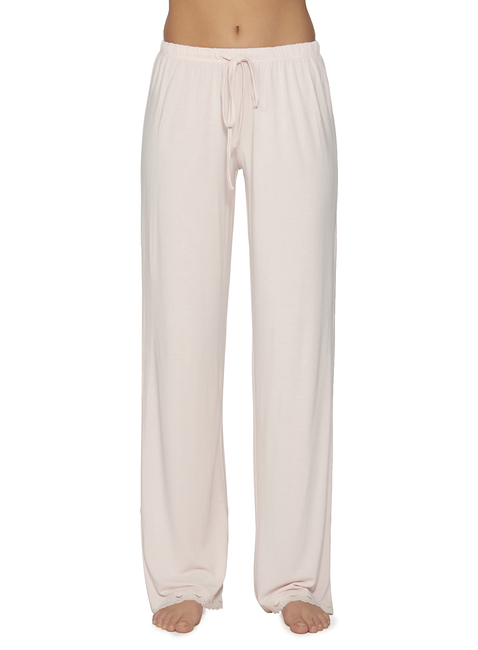 LUXE MILK JERSEY® CLASSIC PANT