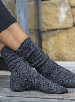 ee1a2353f PREVIEW. the COZYCHIC® CLASSIC DISNEY MICKEY MOUSE WOMEN S SOCKS.  22.00.  Carbon   Black