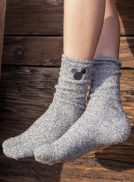 0c5801637 Barefoot Dreams® - Worlds softest and most luxurious hand knitted ...