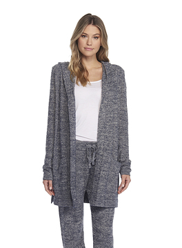 8e66a3a7e5f Barefoot Dreams® - Women's Collection of Softest Sweaters, Cardigans ...