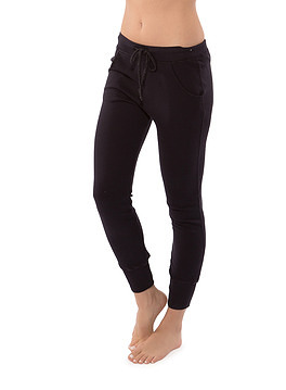 MALIBU COLLECTION® WOMEN'S LOUNGE PANT