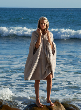 COZYCHIC® LONG RIBBED COZY