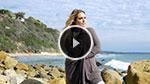 Watch the calypso-wrap video