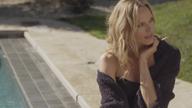Watch the Malibu Wrap video